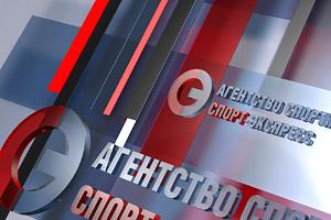 Дизайн презентаций // Министерство дизайна