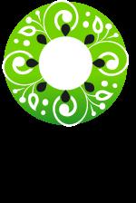 "Дизайн логотипа салона красоты ""Киви"", СПб"